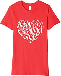 valentines shirts savings on womens happy s day t shirt s day