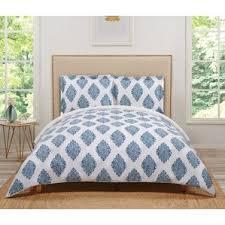 Blue Duvet Bedding Sets Joss U0026 Main