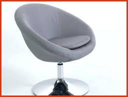 pied de chaise de bureau chaise fauteuil bureau sans roulettes fauteuil de bureau sans