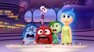 review u0027coco u0027 brings pixar touch death york times