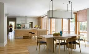 scandanavian designs 24 inspiring contemporary scandinavian design photo barb homes