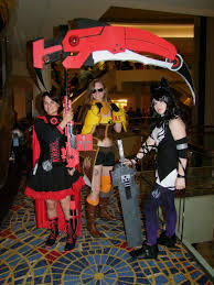 the dragon con 2013 complete roundup part ii event recap and