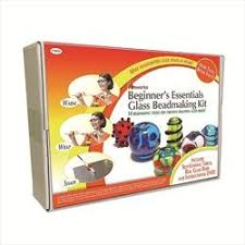 Tools For Jewelry Making Beginner - 98 best jewellery tools images on pinterest jewelry tools