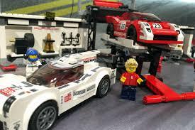 lego porsche 919 käfer und porsche von lego bilder autobild de