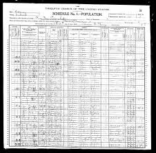 henry eiler 1873 1900 us census jpg