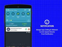 mobile speed test android speed test pro android apps on play