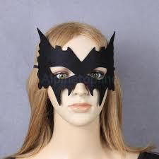 Venetian Halloween Costumes Venetian Black Lace Eye Mask Masquerade Ball Prom Halloween