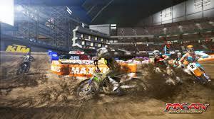 motocross atv com mx vs atv supercross xbox 360 amazon co uk pc u0026 video games