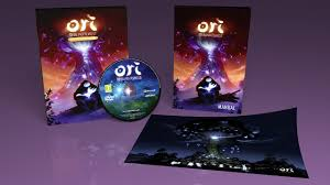 ori and the blind forest definitive edition pc dvd amazon co uk