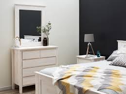 bedroom set with vanity table fantastic dressing table mirror whitewash dresser b2c furniture