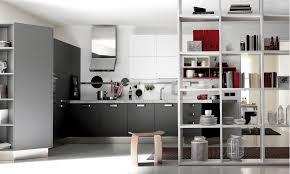 Open Kitchen Cabinet Designs Open Kitchen Cabinet Designs Open Kitchen Cabinet Designs