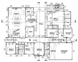 floor plan of house house plan house building plans photo home plans and floor plans