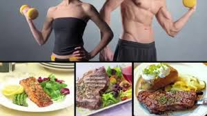 how to lose water weight in only 1 hour video dailymotion