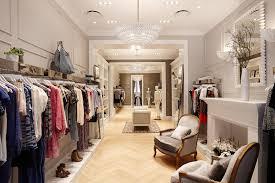 furniture furniture shops boston home design image beautiful at