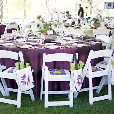 party chairs mahogany wood garden chair all occasions party rental