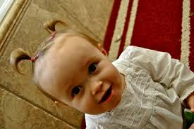 Toddler Hairstyles For Girls by Simply Sadie Jane U2013 15 Hairstyles For Your Busy Toddler