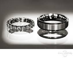 san diego wedding bands san diego wedding rings photography san diego wedding