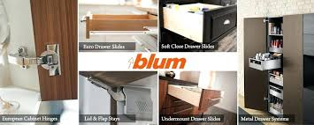 blum kitchen cabinet hardware blum 110 kitchen cabinet hinges