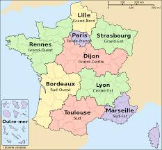 Lille France Map by File Carte France Disp Ap Svg Wikimedia Commons