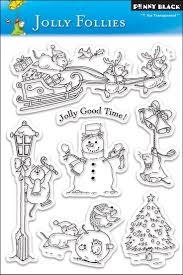 89 best penny black stamps images on pinterest drawings penny