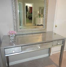Cheap Bedroom Vanities Furniture Vanity Desk Vanity Desk Ideas Vanity Chair Cheap