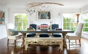 floor seating dining table bench seating dining table dining room bench seat best dining table