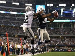no happy thanksgiving for oakland raiders dallas cowboys come