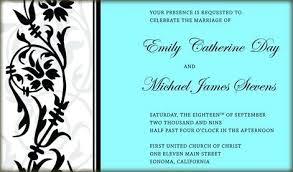 wedding invitations free online wedding invitation design online free online wedding invitations