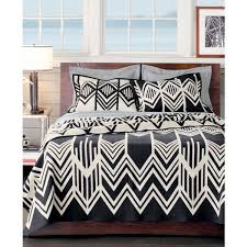 Art Deco Duvet 114 Best Bedding Images On Pinterest Duvet Covers Decoration