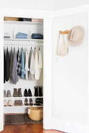 magnificent ideas closet for small closets best 25 organization on