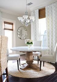 White Marble Dining Tables Best 25 Marble Top Table Ideas On Pinterest White Table Top