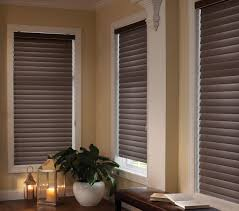 steve u0027s exclusive sheer horizontal shades steve u0027s window