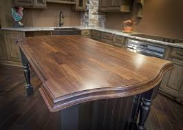 countertop for kitchen island how much does a kitchen island cost angie s list