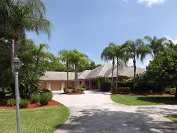 Homes F by Hampton Cay Real Estate 10 Homes For Sale In Hampton Cay Palm With