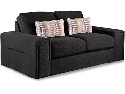 Apartment Sized Sofas by La Z Boy Structure Modern Apartment Size Sofa With Architectural