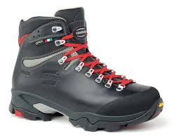 1996 vioz lux gtx rr men u0027s hiking boots made in italy