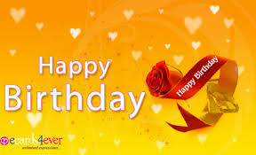 free birthday cards to text free animated birthday text cards winclab info