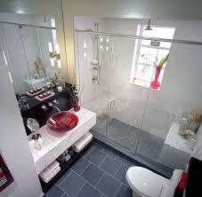candice olson small bathroom designs 2376 latest decoration ideas