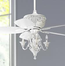 white ceiling fan light kit hton bay fan light kit best of wiring diagram hunter ceiling fan
