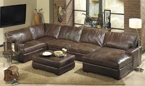 most comfortable sectional sofa with chaise great leather sectional sofa chaise best most comfortable sectional