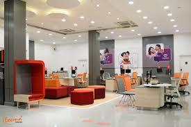 dialog sri lanka head office interior decoration interior
