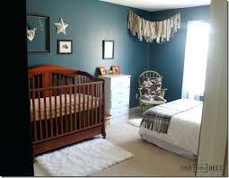 Western Boy Crib Bedding Western Baby Bedding Nursery Crib Set Cowboy All Carum