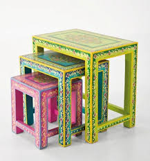 Painted Chairs Images 128 Best Painted Furniture Images On Pinterest Painted Furniture