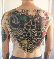 tribal tattoofanblog