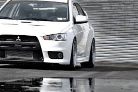 mitsubishi evolution 10 evo x highres mitsubishi lancer evolution wagon japan