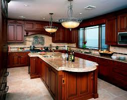 what paint finish for kitchen cabinets top paint finish for kitchen cabinets concept home decoration ideas