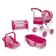 you u0026 me baby doll furniture toys