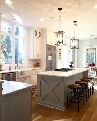 Kitchen Island Cabinets Gray Kitchen Island Ideas Grey With Seating White Cabinets
