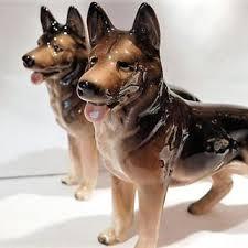 art deco dog ring holder images Best porcelain figurines japan products on wanelo jpg