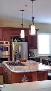 bronze pendant lighting kitchen pin by esther soto on kitchens pinterest pendant lighting